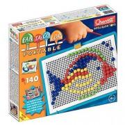 Набор Для занятий мозаикой переносной 0922-Q