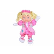 Кукла Baby's First Play and Learn Princess 71590