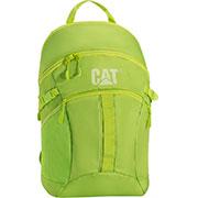 Рюкзак Urban Active EVO Cat 83238284