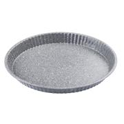 Форма для выпечки пирога Lamart LT3047 с мраморным покрытием