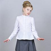 85c15b41f36 Детские блузки - купить блузка для девочки в Украине и Киеве ...