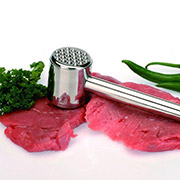 Молоток для мяса BergHOFF