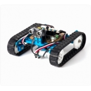 Робот-конструктор Makeblock Ultimate v2 0 Robot Kit