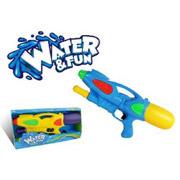 Водный бластер Water Fun 0403
