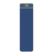 Колготы детские тонкие с рисунком Class Conte 7C-31CП 192 темно-синие