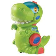 Развивающая игрушка Keenway Динозаврик Go-Go
