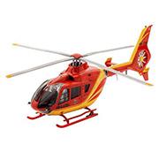Конструктор Вертолет Airbus Helicopters EC135 1:72 Revell 04986