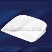 Ортопедическая подушка LaBona PROF SEAT