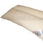 Ортопедическая подушка Sergio S1003Т
