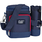 Cумка через плечо The Giants Cat