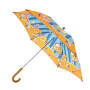 Детский зонтик-трость Цирк Airton 1651-7038
