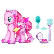 Игровой набор My Little Pony Пони-модницы в ассортименте 2 вида 24985 Hasbro