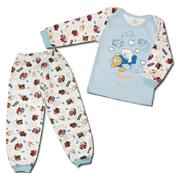 Пижама Вираж Габби 00198