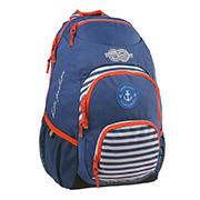 Молодежный рюкзак Kite 809 Take'n'Go-2