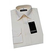 Рубашка Jankes kt-rj00104