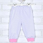 штанишки для малыша