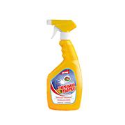 Моющее средство Универсал лимон Сан Клин 500 мл