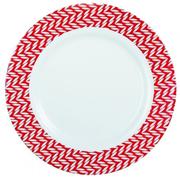 Тарелка десертная Adriel 18 см Arcopal