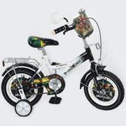 Велосипед Profi Trike P1236P 12