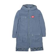 Пальто Candy Timbo P027067