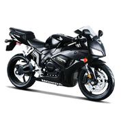 Модель мотоцикла 1:12 Honda CBR 1000RR Maisto