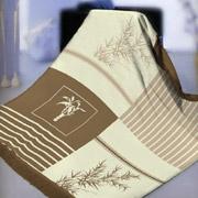 Плед бамбуковый Arya Pierre