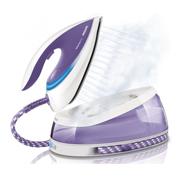 Парогенератор Philips Perfect Care Pure GC7635/30