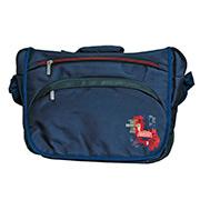 Школьная сумка через плечо ZiBi Downstage ZB13.0202DS