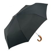 Зонт-автомат Fare 5675