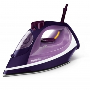 Паровой утюг Philips SmoothCare GC3584/30