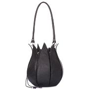 c5f536a6db87 Женские кожаные сумки - купить кожаную женскую сумку в Украине и ...