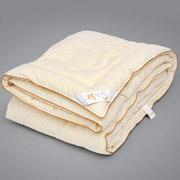 Одеяло с соевым волокном Seral Soya
