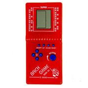 Тетрис E-9999 Jambo 06209999