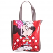 Сумка-шоппер Минни Маус Disney (Arditex) WD11637