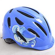 Шлем Explore Tresor New Синий