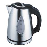 Электрический чайник Maestro MR029