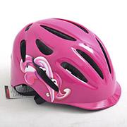 Шлем Explore Tresor New Розовый 00000113421