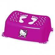 Подставка Maltex Hello Kitty Розовый