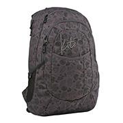 Рюкзак для города Kite 941 Urban