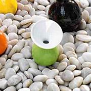 Декоративная ваза Lu Lu Asa selection зеленый