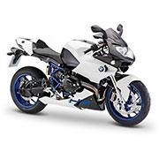 Модель мотоцикла 1:12 BMW HP2 Sport Maisto