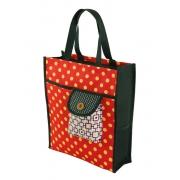 Низкие цены на Молодежные сумки Traum (Tрaум) – большой выбор, фото. Купить Молодежные  сумки Traum (Tрaум) в Киеве и Украине df95ba234fc