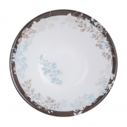 Салатник Luminarc Essence Foliage 17 см J7185