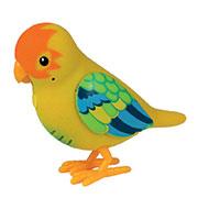 Интерактивная птичка Чарли Moose 28019