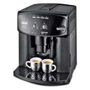 Кофеварка эспрессо DeLonghi ESAM 2600
