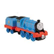 Паровоз с прицепом серии Томас и друзья BHX25 в ассортименте