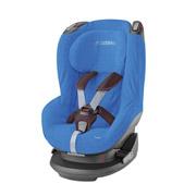 Чехол для сидения для автокресла Tobi Blue Maxi-Cosi 60008070