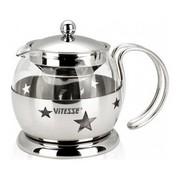 Чайник заварочный Vitesse VS-8317