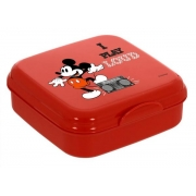 Контейнер Disney Mickey Mouse Herevin 161456-012