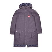 Пальто Candy Timbo P027081